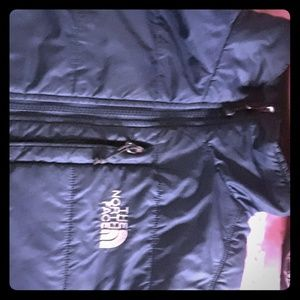 Other - Dark Blue Jacket By The North Face